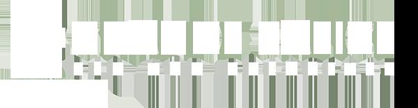 Il Grande Salice Logo